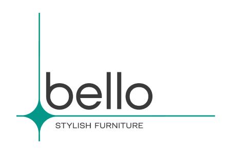 Bello_logo