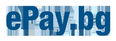 Лого ePay.bg
