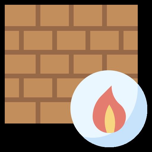 Зидария, преградни стени, мазилки